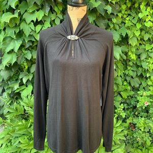 NWT RALPH LAUREN Sweater, XL
